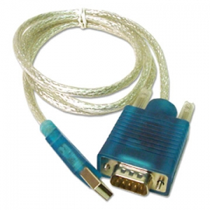 USB_to_RS232_cable