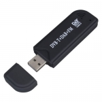 sdr-dongle[1]