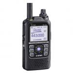 Tipični D-Star uređaj: Icom ID-51