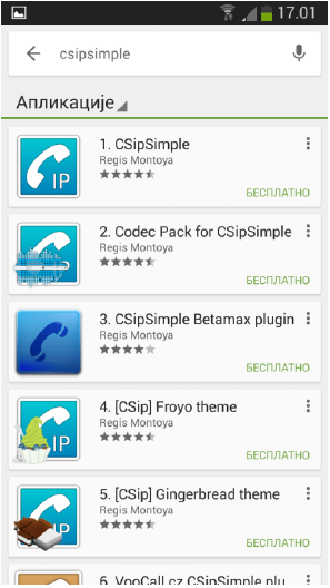 csip1