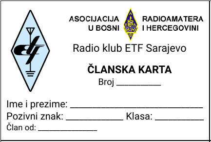 clanskaRKETF